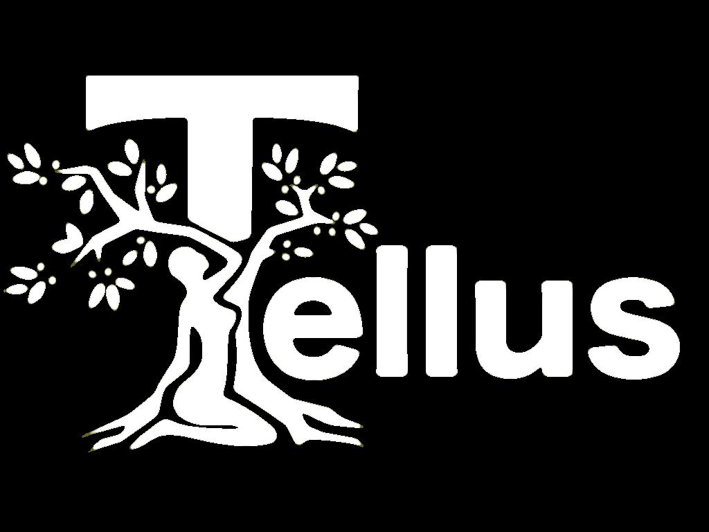 Tellus Olive